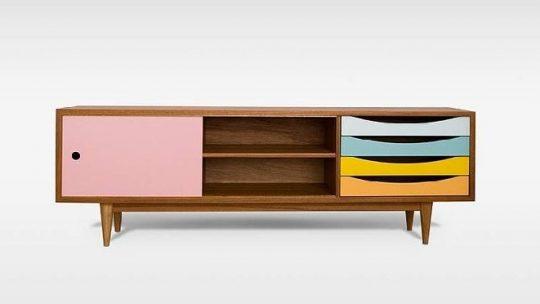 Kastjes pimpen: geef je meubels een tweede leven