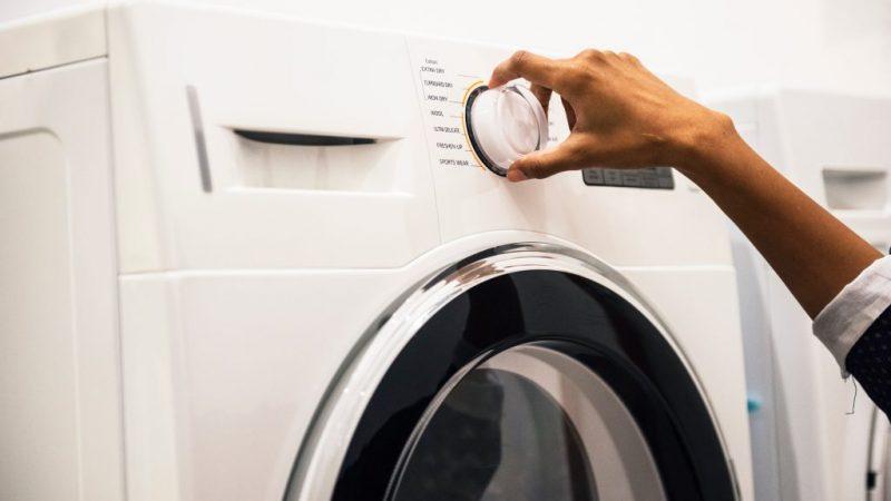 Tips om thuis energie te besparen