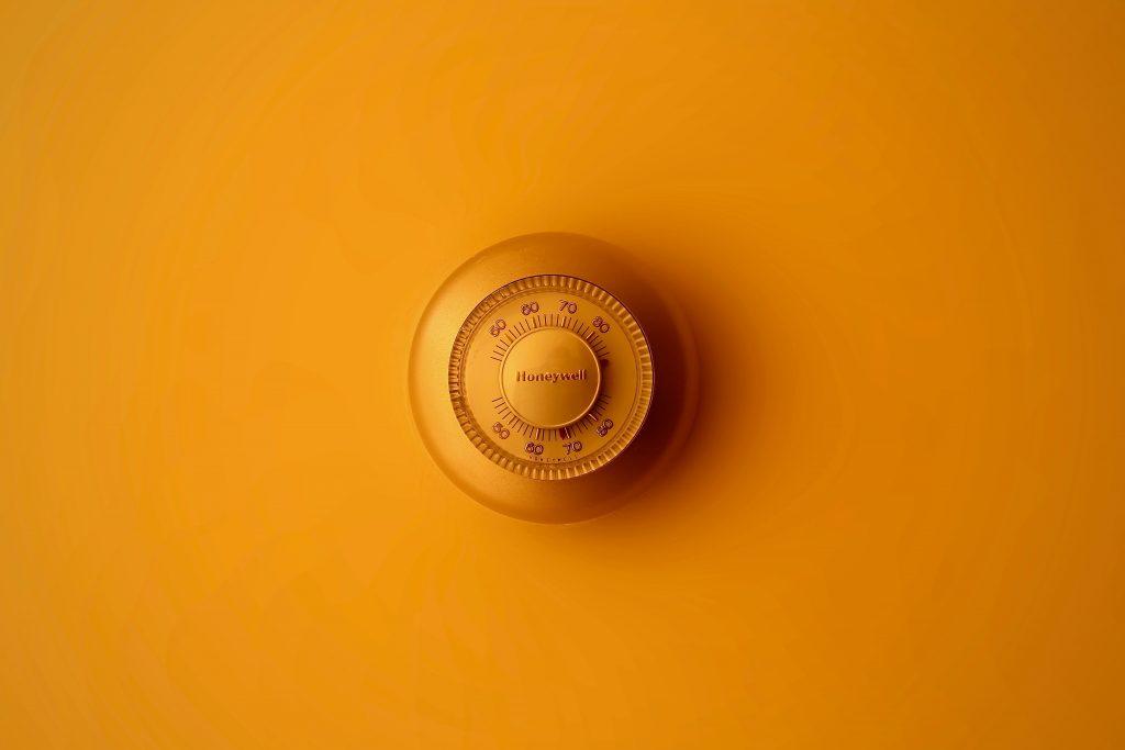 Veranderen van energieleverancier