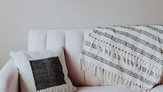 interieur woonkamer cosy inrichten