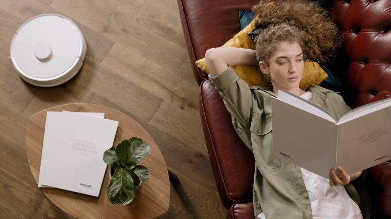 Maak het leven makkelijker! Handige gadgets voor thuis